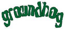 Groundhog Shoes - Logo - Shoes for Foot Pain