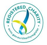 CareWays Community is a registered Charity #69958208811