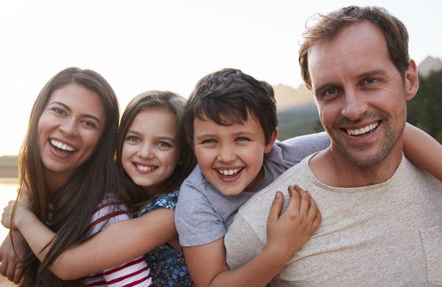 Family Medicine | Huntsville, Alabama | UAB School of Medicine