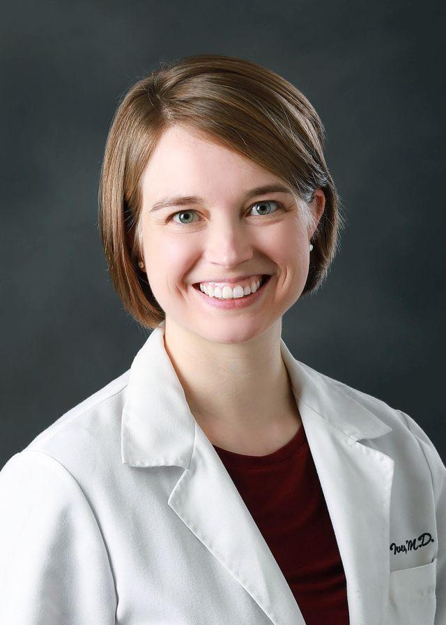 Our Staff | Huntsville, Alabama | UAB School of Medicine
