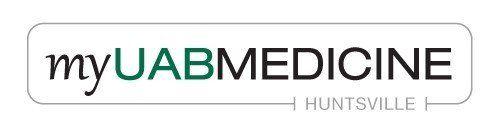 Patient Portal | Huntsville, Alabama | UAB School of Medicine