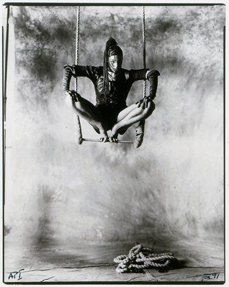 Zeitgenössischer Circus, Sebastiano Toma, Iniziative neuer Circus, Berlin Circus Festival, Cirque Ici,
