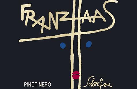 Serata Franz Haas
