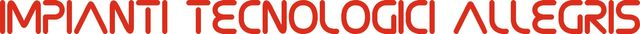 IMPIANTI TECNOLOGICI ALLEGRIS-logo