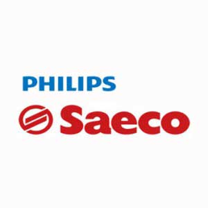 philips saeco-logo