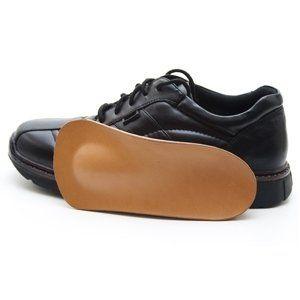 scarpe con soletta