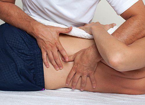 Pain Relief Services Abilene, TX