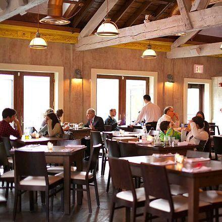 Welcome To Roberto S Restaurant