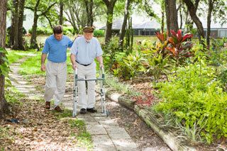 Group Home Care Fayetteville & Wilmington, NC