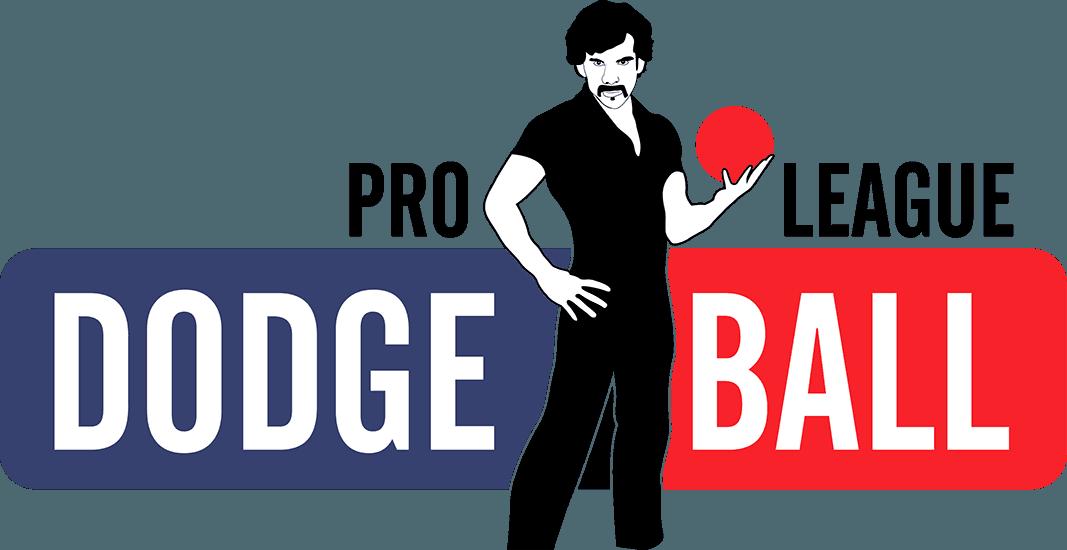 Dodgeball Port Macquarie