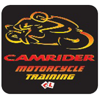 Camrider CBT | Kickstart Moped Hire | Norfolk, Cambs & Suffolk border