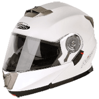 Motorcycle Helmet | Kickstart Moped Hire | Norfolk, Cambs & Suffolk border