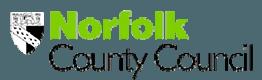 Norfolk County Council | Kickstart Moped Hire | Norfolk, Cambs & Suffolk border