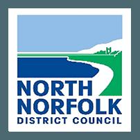 North Norfolk District Council | Kickstart Moped Hire | Norfolk, Cambs & Suffolk border