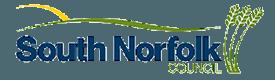 South Norfolk Council | Kickstart Moped Hire | Norfolk, Cambs & Suffolk border