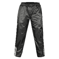 Waterproof Trousers | Kickstart Moped Hire | Norfolk, Cambs & Suffolk border
