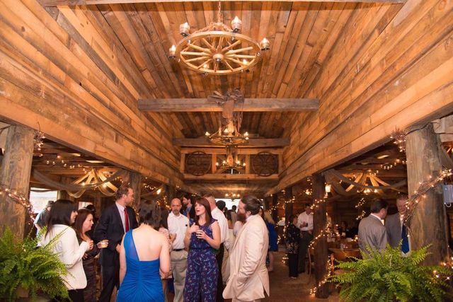 Raleigh nc rustic wedding venue check out our beautiful rustic wedding venue junglespirit Gallery