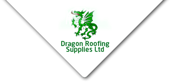 Contact Dragon Roofing Supplies Ltd Wanborough