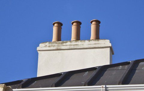 Roof Insulation Specialists In Wanborough