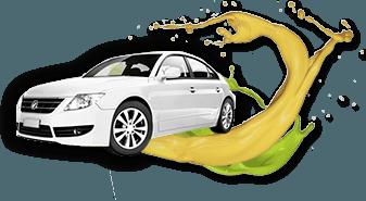 Forniture per carrozzerie