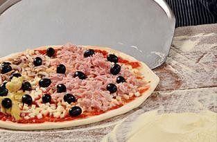 allestimento ristoranti Roma