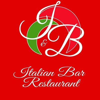 Italian Bar Restaurant