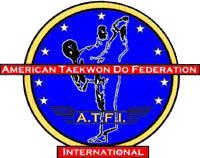 ATFI Logo