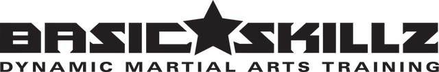 Basic Skillz Logo