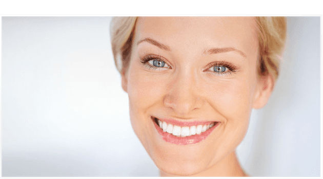 Dental practice - Sedgley, Dudley, West Midlands - Sedgley Dental Care - Preventative dentistry