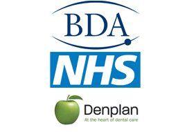 Dental technicians - Tipton, Oldbury, West Bromwich - Sedgley Dental Care - Logo