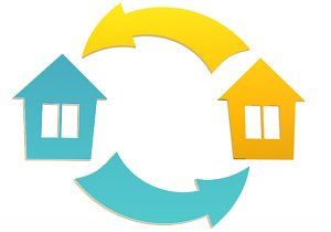 house exchange