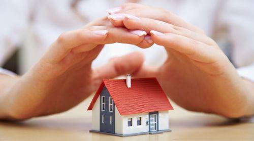 Agency providing home insurance in Beatrice, NE