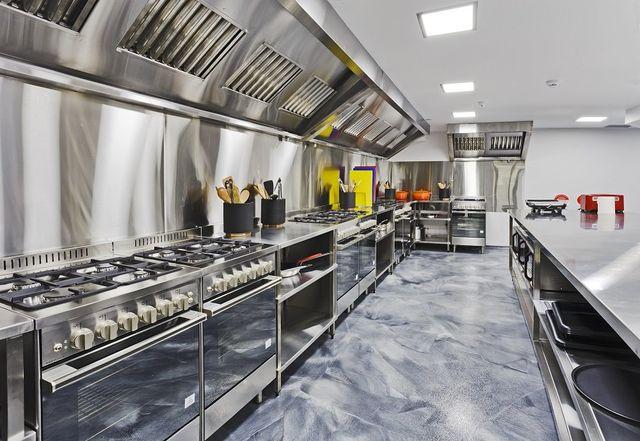Cucina Usata Arezzo