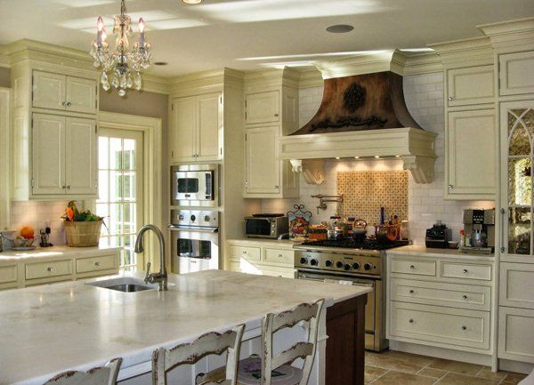 Kitchen Remodels Madison, CT