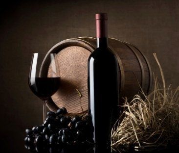 enoteca, negozio alimentare, vendita vino