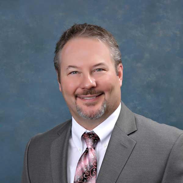Dr. Shawn R. Walton