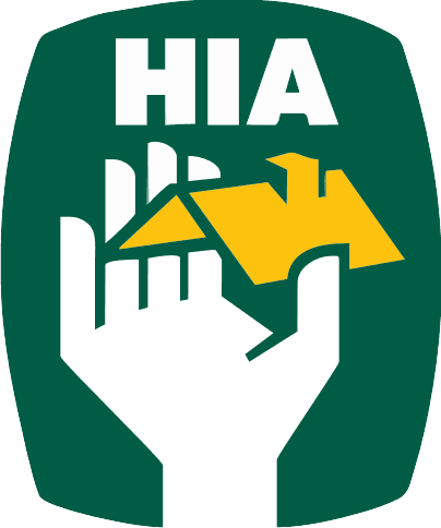 wd bryan joinery house hia logo
