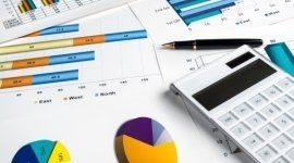 budgeting, analisi del budget