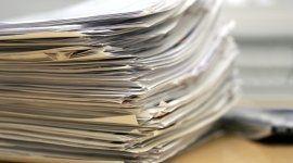 redazione documenti fiscali, pagamento tasse