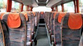 transfer con minibus, trasferimenti da e per aeroporti, trasferimenti da e per alberghi