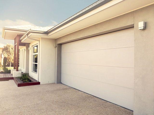 Gliderol Garage Doors >> Garage Door Repairs And Service Nerang Supplier Gar S