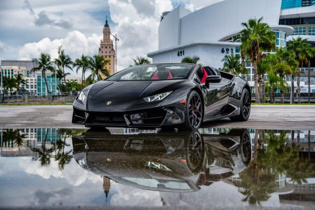 Miami Luxury Car Rental >> Fast Exotic Car Rental In Miami Check It Out Now