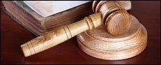 Tutela del diritto