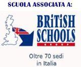 BRiTiSH SCHOOLS - logo