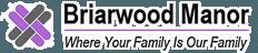 Briarwood Manor Lockport, NY
