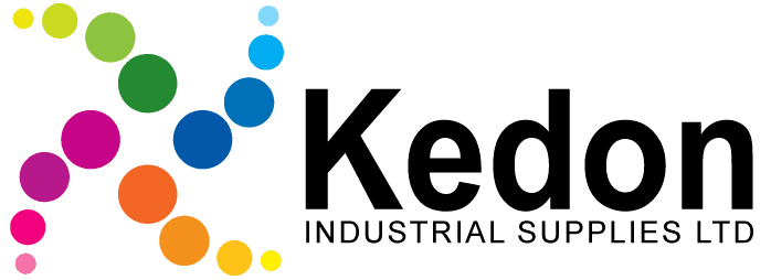 Kedon Industrial Supplies logo