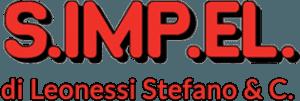 S.Imp.El. Di Leonessi Stefano & C.