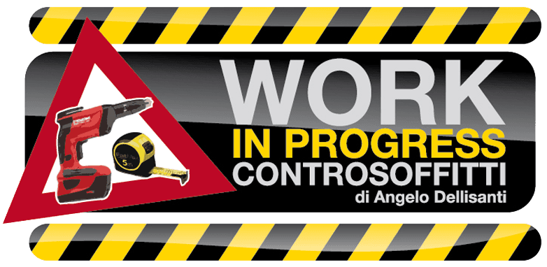 WORK IN PROGRESS CONTROSOFFITTI - LOGO