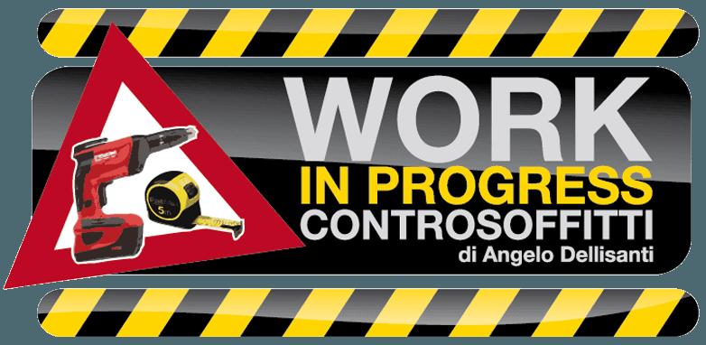 WORK IN PROGRESS CONTROSOFFITTI - LOGO