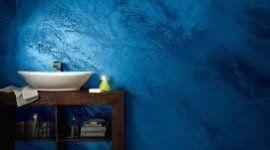 effetti decorativi alle pareti